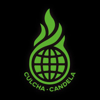 Culcha Candela - International Versions