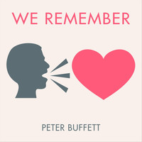 Peter Buffett - We Remember