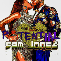 Sam Jones - Potential