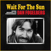 Dan Fogelberg - Wait For The Sun (Universal Amphitheatre, L.A '85)