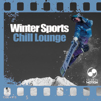 Various Artists - Winter Sports (Chill Lounge)