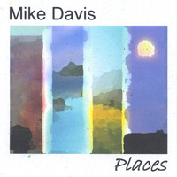 Mike Davis - Places