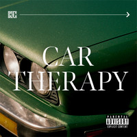 Bosco - Car Therapy (Explicit)