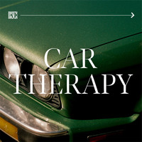 Bosco - Car Therapy