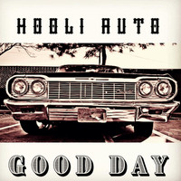 Hooli Auto - Good Day