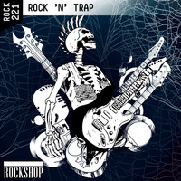 Michael Raphael - Rock 'n' Trap
