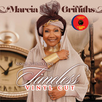 Marcia Griffiths - Timeless (Extended)