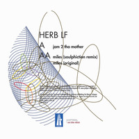 Herb LF - Jam 2 Tha Mother