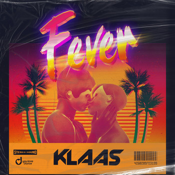 Klaas - Fever
