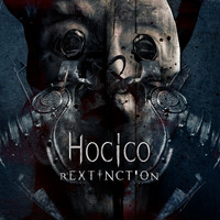 Hocico - Rextinction (Explicit)