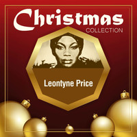 Leontyne Price - Christmas Collection