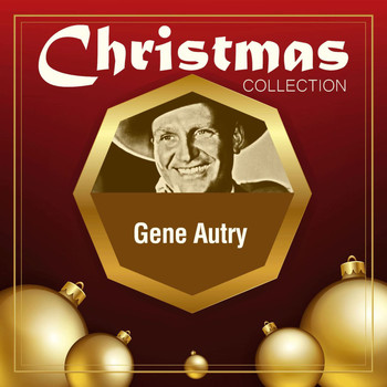 Gene Autry - Christmas Collection
