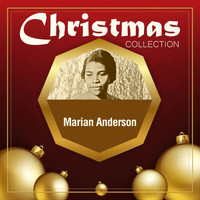 Marian Anderson - Christmas Collection