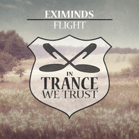 Eximinds - Flight