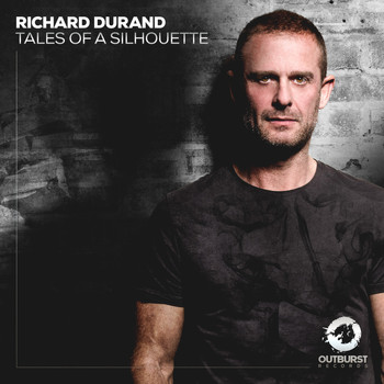 Richard Durand - Tales Of A Silhouette