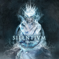 Silentium - Truth (Single Version)