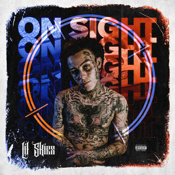 Lil Skies - On Sight (Explicit)