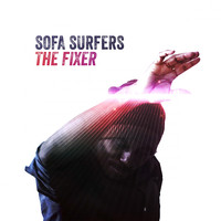 Sofa Surfers - The Fixer