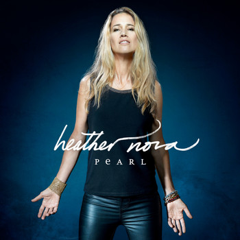 Heather Nova - Don't Worry What the Experts Say