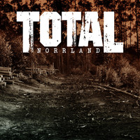 Total - Norrland