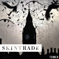 Skintrade - Tower