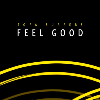 Sofa Surfers - Feel Good