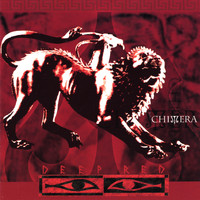 Deep Red - Chimera