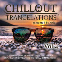 Nale - Chillout Trancelations, Vol. 4