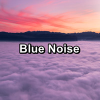 White Noise - Blue Noise