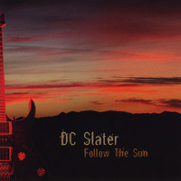 DC Slater - Follow The Sun