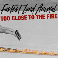 Fastest Land Animal - Too Close to the Fire