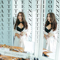 Gracie Calvaneso - Attention