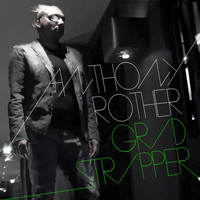Anthony Rother - Grid Stripper / Ape Machine
