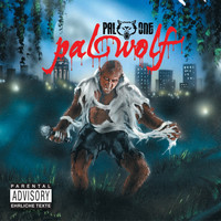 Pal One - Palwolf (Explicit)