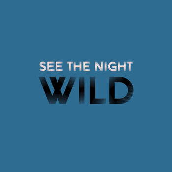 Wild - See the Night