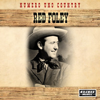 Red Foley - Numero Uno Country