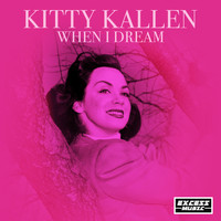 Kitty Kallen - When I Dream