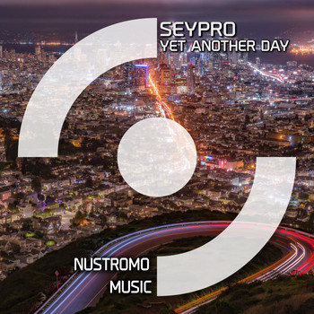 Seypro - Yet Another Day