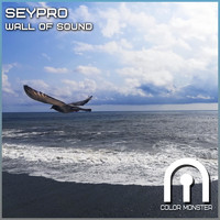 Seypro - Wall of Sound