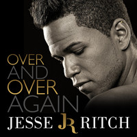 Jesse Ritch - Over and over Again - Single