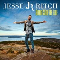 Jesse Ritch - Good Side of Life - Single