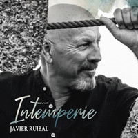 Javier Ruibal - Intemperie