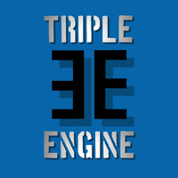 Triple Engine - The Little Engine That Couldn't