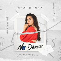Hanna - No Daddies