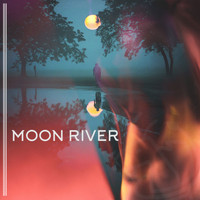 Various Artist - Moon River