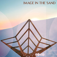 Various Artist - Image In The Sand