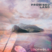 Various Artist - Promised Land