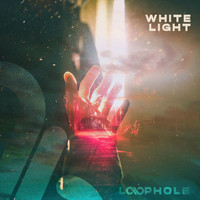 Various Artist - White Light