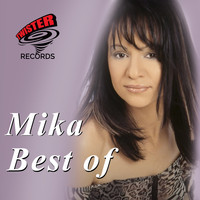 MIKA - BEST OF