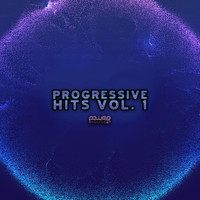 DoctorSpook - Progressive Hits, Vol. 1